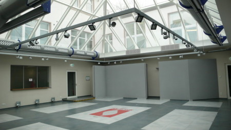 sch mylflamfabrik lichthof. Black Bedroom Furniture Sets. Home Design Ideas